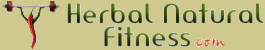 Herbal Natural Fitness, Natural Fitness, Herbal Natural