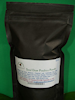 Total Draw Poultice Powder 8 oz Bag