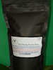 Total Healing Poultice Powder 8 oz Bag